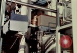 Image of nuclear reactor United States USA, 1967, second 61 stock footage video 65675041725