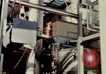 Image of nuclear reactor United States USA, 1967, second 62 stock footage video 65675041725