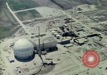 Image of nuclear plant United States USA, 1967, second 1 stock footage video 65675041729