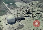 Image of nuclear plant United States USA, 1967, second 2 stock footage video 65675041729