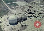 Image of nuclear plant United States USA, 1967, second 3 stock footage video 65675041729