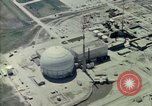 Image of nuclear plant United States USA, 1967, second 5 stock footage video 65675041729