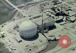 Image of nuclear plant United States USA, 1967, second 6 stock footage video 65675041729