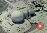 Image of nuclear plant United States USA, 1967, second 7 stock footage video 65675041729