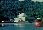 Image of nuclear plant United States USA, 1967, second 14 stock footage video 65675041729