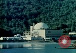 Image of nuclear plant United States USA, 1967, second 16 stock footage video 65675041729