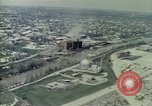 Image of nuclear plant United States USA, 1967, second 57 stock footage video 65675041729