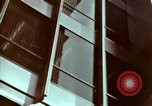 Image of Inland Steel Company East Chicago Indiana USA, 1967, second 28 stock footage video 65675041731