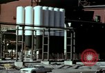 Image of Inland Steel Company Chicago Illinois USA, 1967, second 40 stock footage video 65675041733