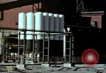 Image of Inland Steel Company Chicago Illinois USA, 1967, second 42 stock footage video 65675041733