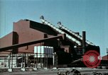 Image of Inland Steel Company Chicago Illinois USA, 1967, second 45 stock footage video 65675041733
