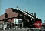 Image of Inland Steel Company Chicago Illinois USA, 1967, second 49 stock footage video 65675041733