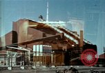 Image of Inland Steel Company Chicago Illinois USA, 1967, second 50 stock footage video 65675041733