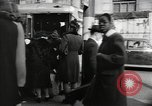 Image of downtown views and blast furnace operation Youngstown Ohio USA, 1944, second 55 stock footage video 65675041736