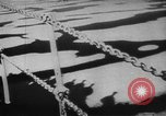 Image of United States Coast Guard Cutters on patrol off Greenland Greenland, 1944, second 15 stock footage video 65675041743