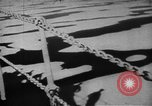Image of United States Coast Guard Cutters on patrol off Greenland Greenland, 1944, second 16 stock footage video 65675041743