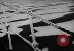 Image of United States Coast Guard Cutters on patrol off Greenland Greenland, 1944, second 18 stock footage video 65675041743