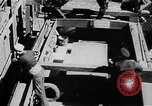 Image of United States Coast Guard transports carry amphibious forces Guadalcanal Solomon Islands, 1942, second 51 stock footage video 65675041744