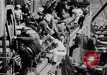 Image of United States Coast Guard transports carry amphibious forces Guadalcanal Solomon Islands, 1942, second 53 stock footage video 65675041744