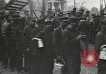 Image of mining villages United States USA, 1915, second 27 stock footage video 65675041752