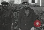 Image of mining villages United States USA, 1915, second 30 stock footage video 65675041752