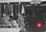 Image of mining villages United States USA, 1915, second 43 stock footage video 65675041752