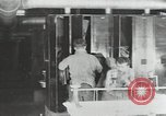 Image of mining villages United States USA, 1915, second 53 stock footage video 65675041752