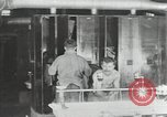 Image of mining villages United States USA, 1915, second 54 stock footage video 65675041752