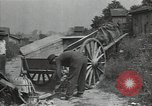 Image of mining villages United States USA, 1915, second 2 stock footage video 65675041753