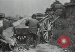 Image of mining villages United States USA, 1915, second 4 stock footage video 65675041753