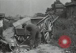 Image of mining villages United States USA, 1915, second 5 stock footage video 65675041753