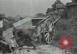 Image of mining villages United States USA, 1915, second 6 stock footage video 65675041753
