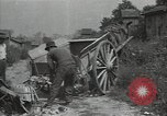 Image of mining villages United States USA, 1915, second 7 stock footage video 65675041753
