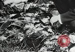 Image of mining villages United States USA, 1915, second 17 stock footage video 65675041754