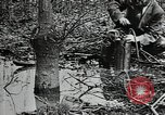 Image of mining villages United States USA, 1915, second 21 stock footage video 65675041754