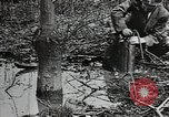 Image of mining villages United States USA, 1915, second 22 stock footage video 65675041754