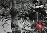 Image of mining villages United States USA, 1915, second 25 stock footage video 65675041754