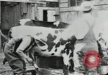 Image of mining town in United States early 1900s United States USA, 1915, second 12 stock footage video 65675041755
