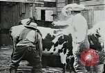 Image of mining town in United States early 1900s United States USA, 1915, second 15 stock footage video 65675041755