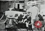 Image of mining town in United States early 1900s United States USA, 1915, second 16 stock footage video 65675041755