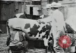 Image of mining town in United States early 1900s United States USA, 1915, second 17 stock footage video 65675041755