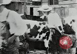 Image of mining town in United States early 1900s United States USA, 1915, second 20 stock footage video 65675041755