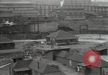 Image of mining villages United States USA, 1915, second 6 stock footage video 65675041756