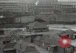 Image of mining villages United States USA, 1915, second 7 stock footage video 65675041756