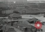 Image of mining villages United States USA, 1915, second 9 stock footage video 65675041756