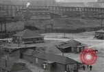 Image of mining villages United States USA, 1915, second 10 stock footage video 65675041756