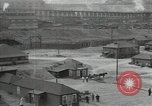 Image of mining villages United States USA, 1915, second 13 stock footage video 65675041756