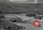 Image of mining villages United States USA, 1915, second 14 stock footage video 65675041756