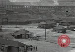 Image of mining villages United States USA, 1915, second 15 stock footage video 65675041756