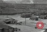 Image of mining villages United States USA, 1915, second 16 stock footage video 65675041756